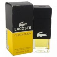 Lacoste Lacoste Challenge Cologne
