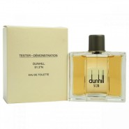 Alfred Dunhill Dunhill 51.3N Cologne