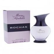 Rochas Muse De Rochas For Women