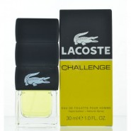 Lacoste Challenge for Men