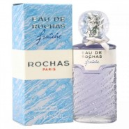 Rochas Eau de Rochas Fraiche Perfume