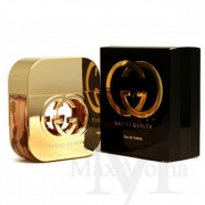 Gucci Gucci Guilty For Women