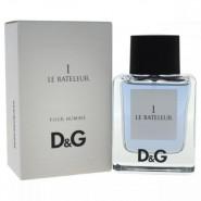 Dolce & Gabbana D&G Le Bateleur 1 Unisex