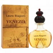 Laura Biagiotti Venezia Perfume