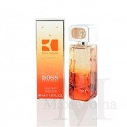 Hugo Boss Boss Orange Sunset For Women