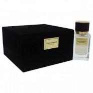 Dolce & Gabbana Velvet Sublime Perfume