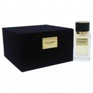 Dolce & Gabbana Velvet Vetiver Cologne