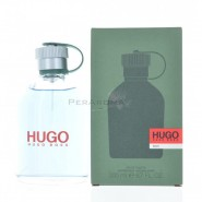 Hugo by Hugo Boss for Men 6.7 oz