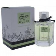 Gucci Flora By Gucci Gracious Tuberose Perfume