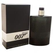 James Bond James Bond 007 Cologne