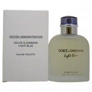 Dolce & Gabbana Dolce & Gabbana Pour Femme Perfume