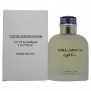 Dolce & Gabbana Dolce & Gabbana Pour Femme Pe..