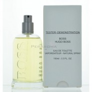 Hugo Boss Boss Bottled for Men