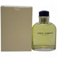 Dolce & Gabbana Dolce & Gabbana Cologne