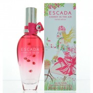 Escada Cherry In The Air for Women
