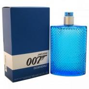 James Bond James Bond 007 Ocean Royale Cologn..