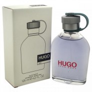 Hugo Boss Hugo Cologne