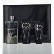 Gucci Guilty Pour Homme gift set by Gucci