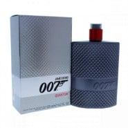 James Bond James Bond 007 Quantum Cologne