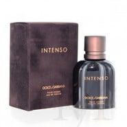 Dolce & Gabbana Intenso Men