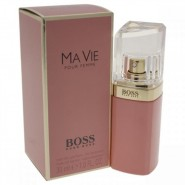 Hugo Boss Boss Ma Vie Perfume