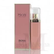 Hugo Boss Hugo Ma Vie For Women