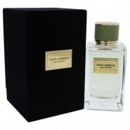 Dolce & Gabbana Velvet Bergamot Cologne