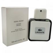 Lacoste Lacoste Original Cologne