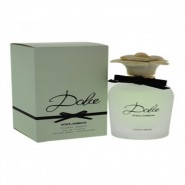 Dolce & Gabbana Dolce Floral Drops For Women