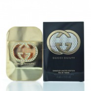 Gucci Guilty Diamond for Women