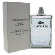 Lacoste Lacoste Pour Homme Cologne