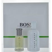 Hugo Boss Boss Bottled Unlimited Gift Set for Men