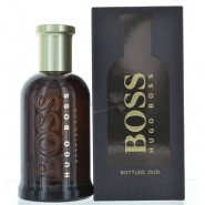 Hugo Boss Boss Bottled OUD Perfume
