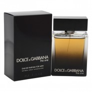 Dolce & Gabbana The One for Men EDP Spray