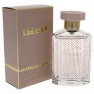 Stella McCartney Stella Perfume