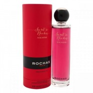 Rochas Secret de Rochas Rose Intense Perfume