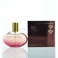 Y.z.y Double Diamond for Women