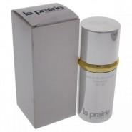 La Prairie Cellular Radiance Emulsion SPF 30 ..