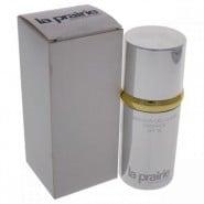 La Prairie Cellular Radiance Emulsion SPF 30 Unisex