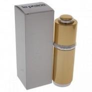 La Prairie Cellular Radiance Concentrate Pure Gold Unisex
