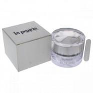 La Prairie Cellular Eye Cream Platinum Rare Unisex