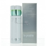 La Prairie Advanced Marine Biology Day Cream Unisex