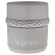 La Prairie White Caviar Illuminating Eye cream Unisex