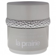 La Prairie White Caviar Illuminating Eye cream Unisex
