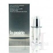 La Prairie Cellular Eye Cream