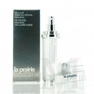 La Prairie Cellular Swiss Ice Crystal Emulsio..