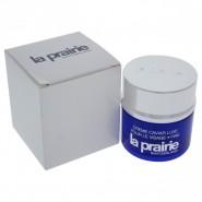 La Prairie Skin Caviar Luxe Cream Sheer Unisex