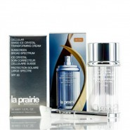 La Prairie Cellular Swiss Ice Crystal Tinted Moisturizer
