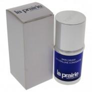 La Prairie Skin Caviar Crystalline Concentre ..
