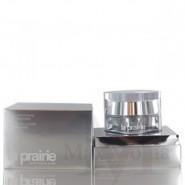 La Prairie Anti-Aging Cream